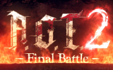 A.O.T. 2 – Final Battle [Review]