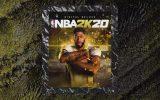 NBA 2K20 – Endlich der erste Teaser!