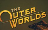 The Outer Worlds für Nintendo Switch angekündigt