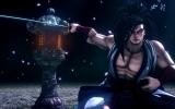 Samurai Shodown – Rückkehr der Samurai