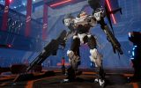 Daemon X Machina: Animierter Prolog veröffentlicht