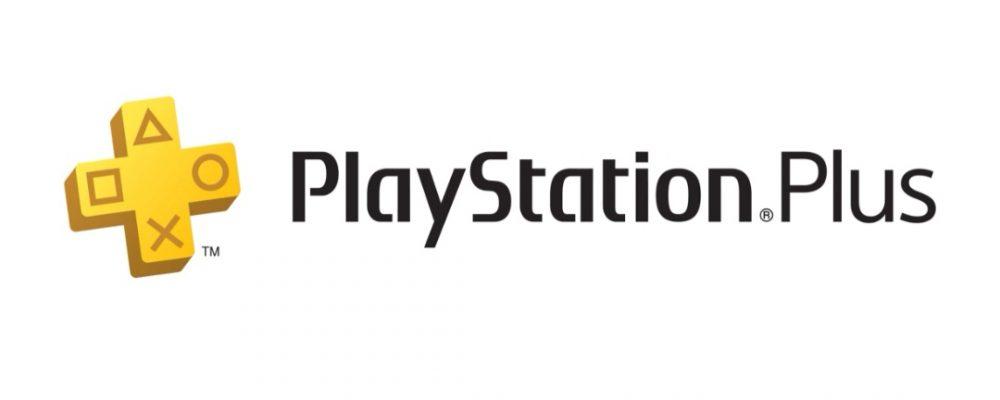 Playstation Plus: Kostenlose Spiele für August