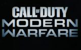 Call of Duty: Modern Warfare – Mehrspieler-Modi und Beta-Termine