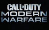 Call of Duty: Modern Warfare – Mehrspieler-Modi und Beta-Termine