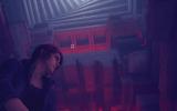 CONTROL – Neuer Trailer zur nächsten Erweiterung vorgestellt