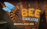 #gamescom2019: Bee Simulator-Wichtigkeit kennt keine Grenzen