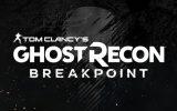 Warum das Recon nicht mehr den Geist trifft [Ghost Recon Breakpoint REVIEW + Ubisoft Statement]