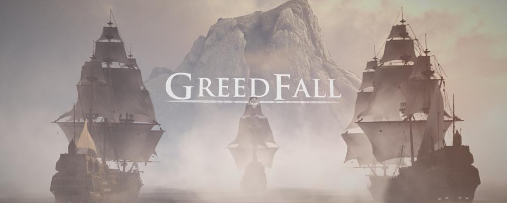 GreedFall – Endlich auf Augenhöhe mit BioWare? [REVIEW]