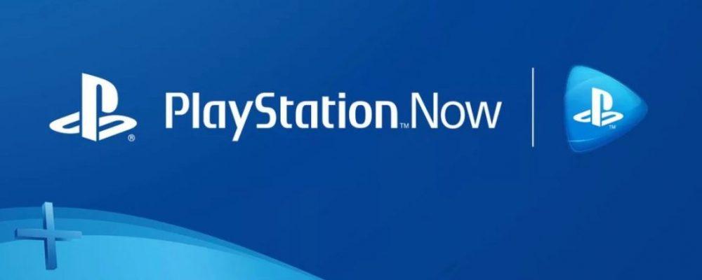 PlayStation Now wird günstiger