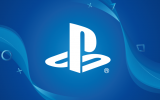 Sony verrät neue PS4 Zahlen und zeigt PS5 Logo
