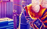 Bee Simulator [REVIEW] – Das Summen der Bienen…