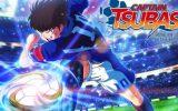 Captain Tsubasa stürmt bald die Spielwelt