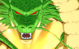 Dragon Ball Z Kakarot – Der Launch Trailer ist da