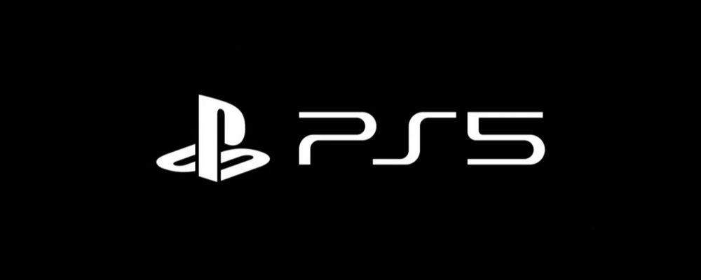 PS5 – Laut Gerüchten höhere Produktionskosten als PS4