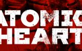 Atomic Heart: Endlich ein Lebenszeichen im Trailer