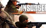 Insurgency – Sandstorm: Termin für Konsole bekannt