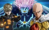 One Punch Man: Launch Trailer und heutiger Start