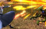 Sword Art Online: Alicization Lycoris mit neuem Trailer
