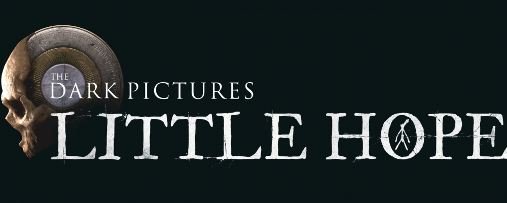 The Dark Pictures Anthology – Little Hope: Im Sommer wird es düster