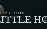 The Dark Pictures Anthology – Little Hope: Im Sommer wird es düster