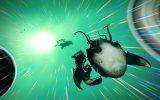 No Man´s Sky – Kostenloses Update bringt lebende Schiffe