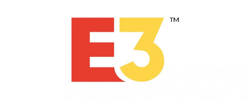 E3 2020 offiziell abgesagt