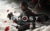 Ghost of Tsushima – Release Termin steht fest
