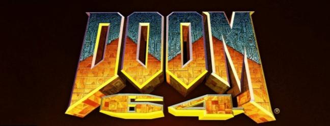 Doom 64: Neues Kapitel in der Umsetzung enthalten
