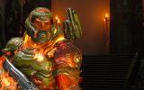 #gamescom – Bethesda präsentieren erste DOOM ETERNAL Erweiterung