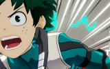 My hero one's justice 2 – Neuer Charakter Trailer veröffentlicht