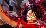 One Piece Pirate Warriors 4 – Der Launch Trailer ist da