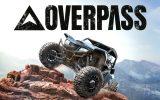 Overpass- Ein Weg voller Steine [Review]
