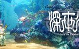 Shinsekai: Into the Depths jetzt für Nintendo Switch