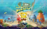 SpongeBob Schwammkopf: Battle for Bikini Bottom hat einen Release Termin