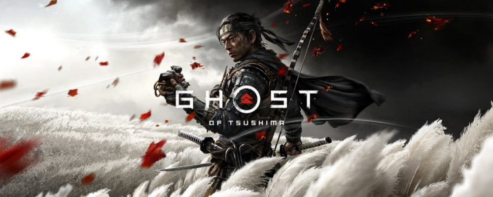 Ghost of Tsushima – Eine neue Art Samurai [Review]