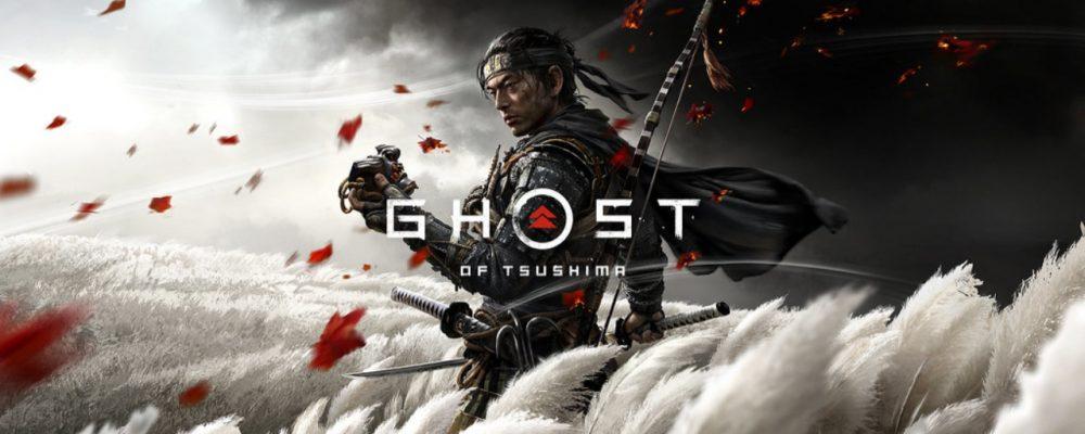 Ghost of Tsushima: Unser Eindruck