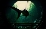 Der Hai-Fisch Simulator?! Maneater ist bissig…