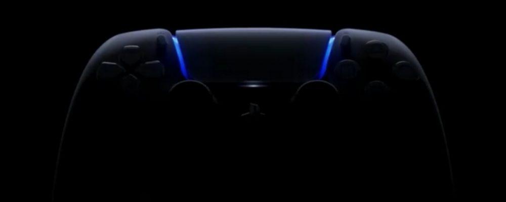 Playstation 5 – Unsere Eindrücke zum großen Reveal