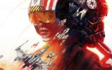 #gamescom – Star Wars Squadrons mit neuem Trailer