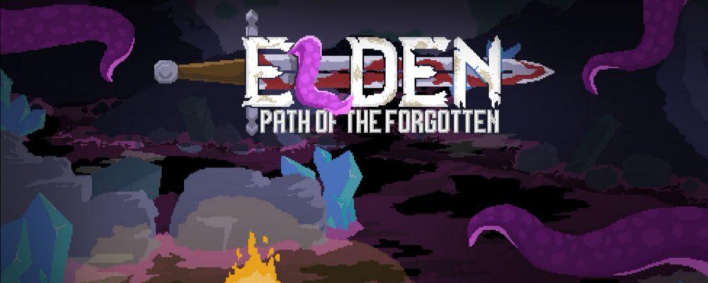 Elden: Path of the Forgotten – Lovecraft im Diorama
