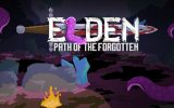 Elden: Path of the Forgotten – Lovecraft im Diorama