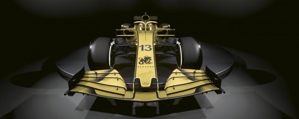 "F1 2020 – ""Was soll denn da noch kommen?!"" [Review]"