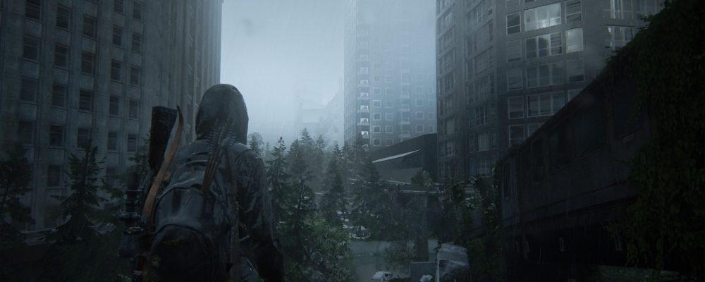 The Last of Us Part 2 – Der Fluch der unbegrenzten Narrative