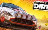DiRT 5 – Launch Trailer und Soundtrack veröffentlicht