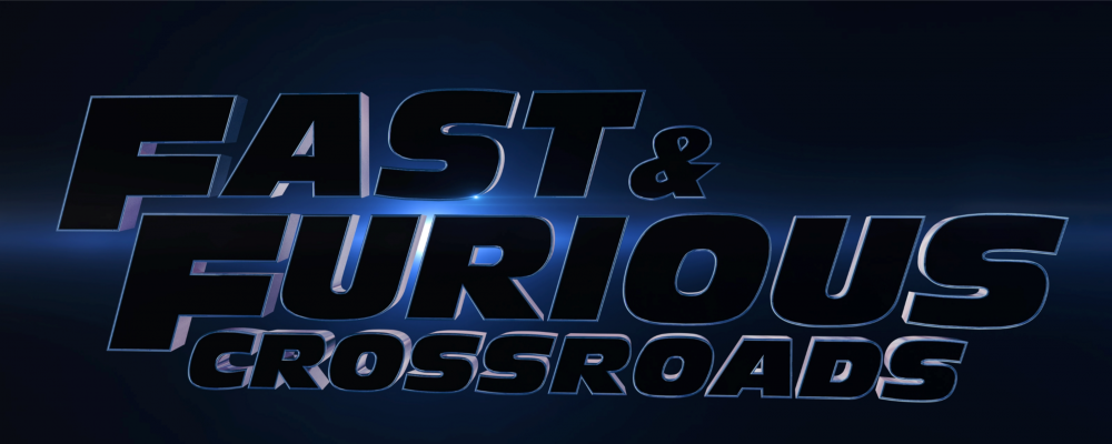 Fast and Furious – Crossroads [REVIEW]