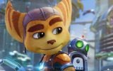 #gamescom // Ratchet & Clank – Rift Apart: 7-minütige Gameplay Demo