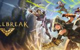 #gamescom – Spellbreak mit Launch Cinematic Trailer