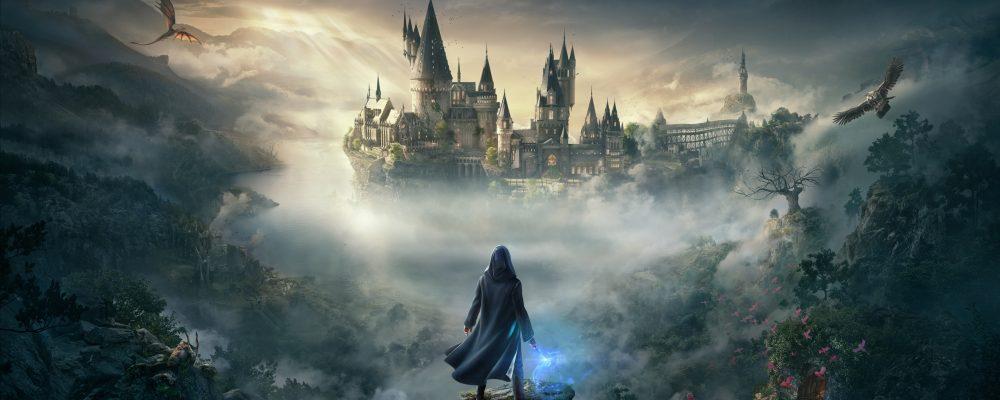 Hogwarts Legacy – Hoffnungen um das Harry Potter RPG