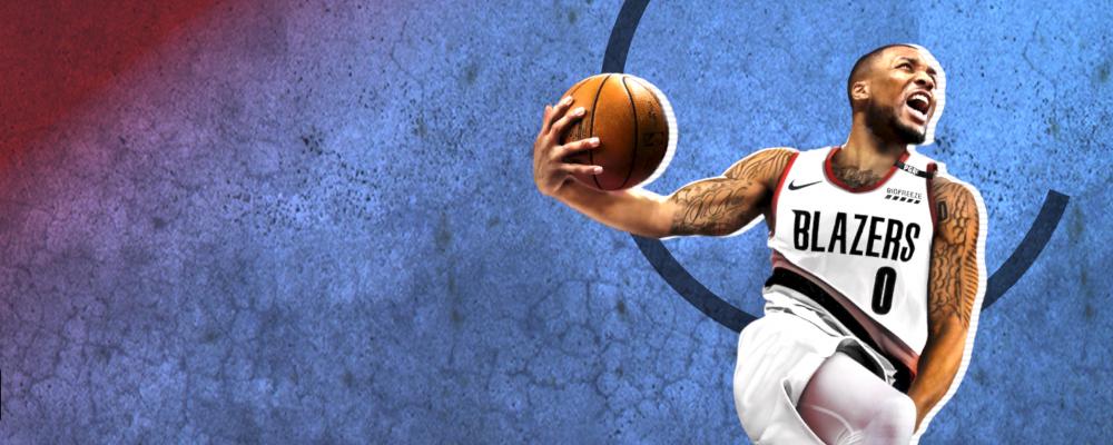 NBA 2K21 – Druck der Vergangenheit [Review]