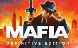 Mafia Definitive Edition – Der komplette Soundtrack ist bekannt